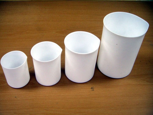 Other PTFE Products